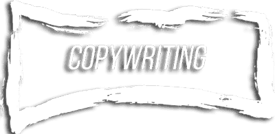 Content Marketing and Copywriting