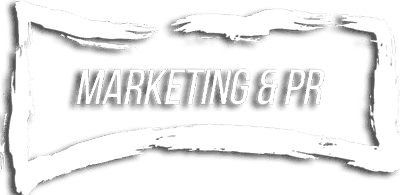 Content Marketing and PR